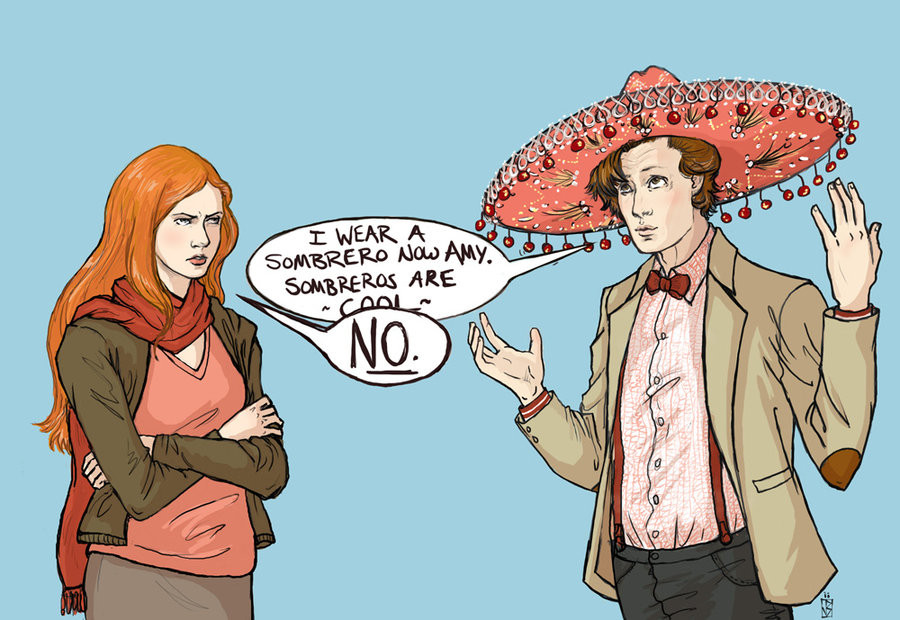 What in the name of sanity by janey-jane