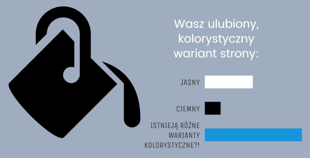 Ankieta 2016, fragment 1G