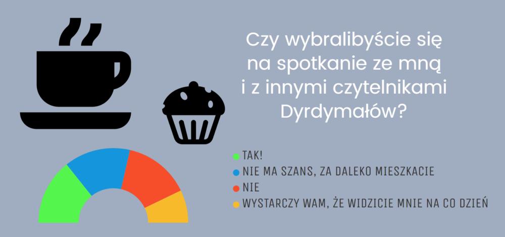 Ankieta 2016, fragment 1J