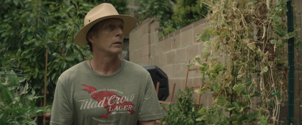 William Fichtner The Neighbor