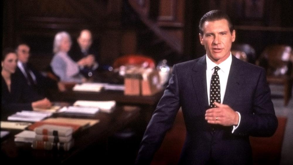Regarding Henry lawyer