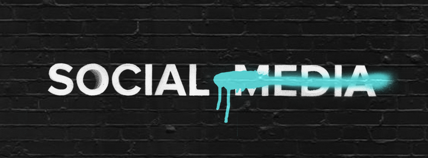 Vero Social no Media