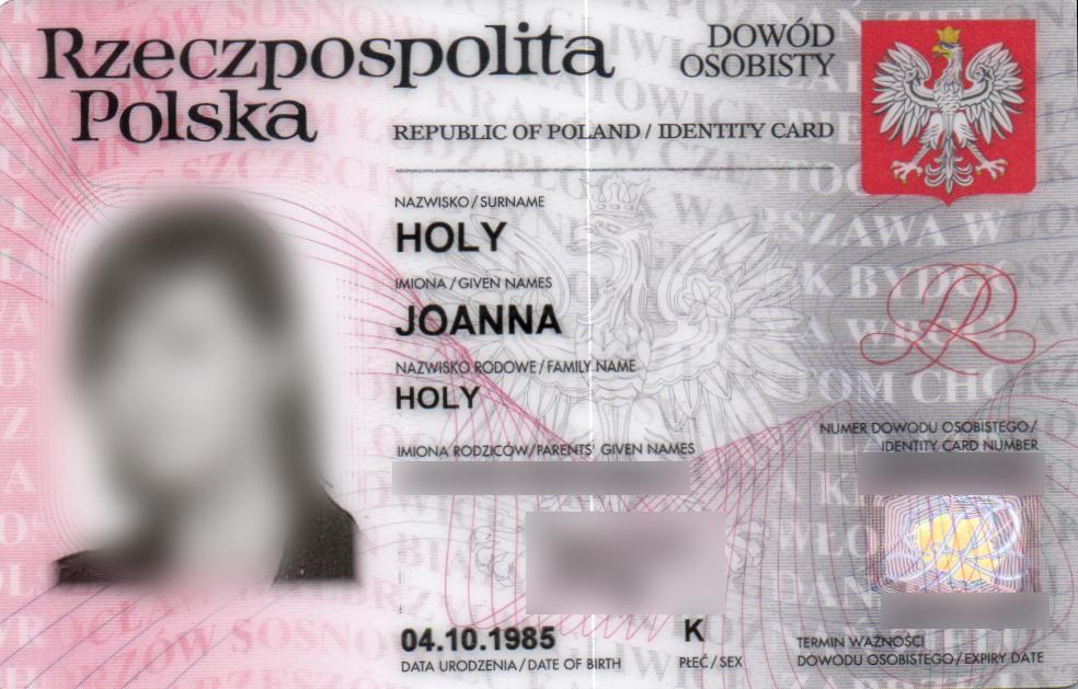 Druga Joanna skan