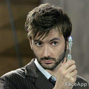 Doctor Hardy