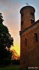Kościół w Inowłodzu