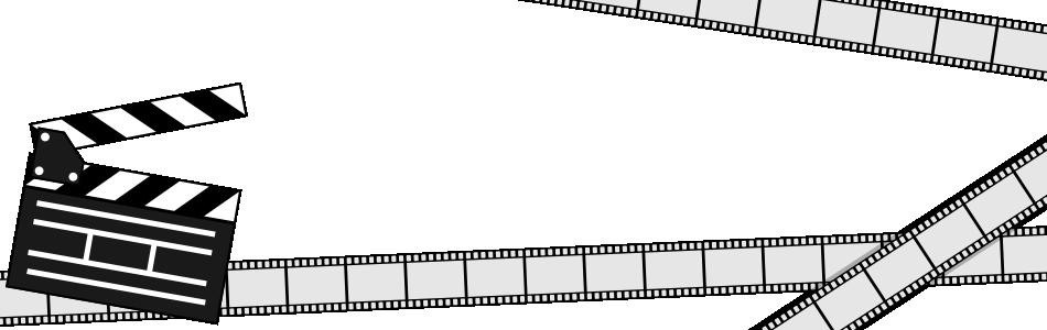 Dyrdymały Filmowo-Serialowe