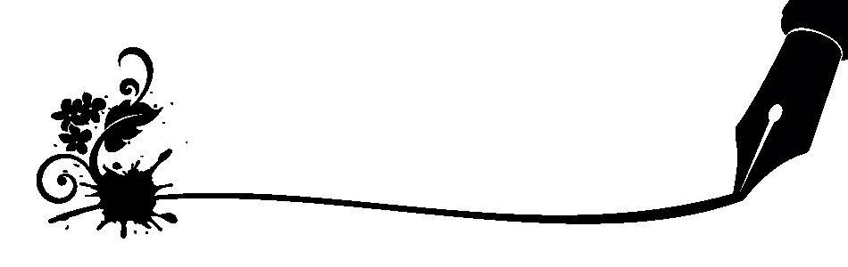 Dyrdymały