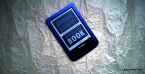 Śmierć Książki